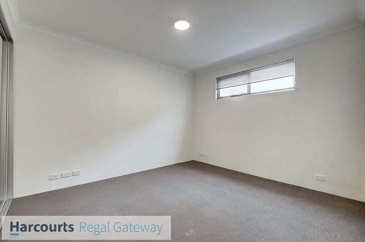 2/15 Justice Link, Atwell 6164, WA Apartment Photo