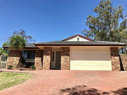 6 Leilani Close, Casula 2170, NSW House Photo