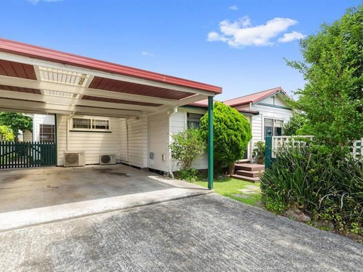 30 Railway Crescent, North Wollongong 2500, NSW House Photo