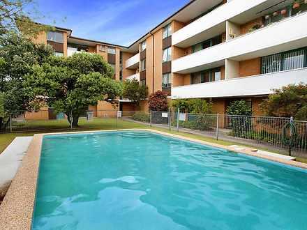 25/154 Croydon Avenue, Croydon Park 2133, NSW Apartment Photo