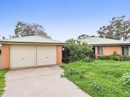 3 Edmund Court, Kangaroo Flat 3555, VIC House Photo