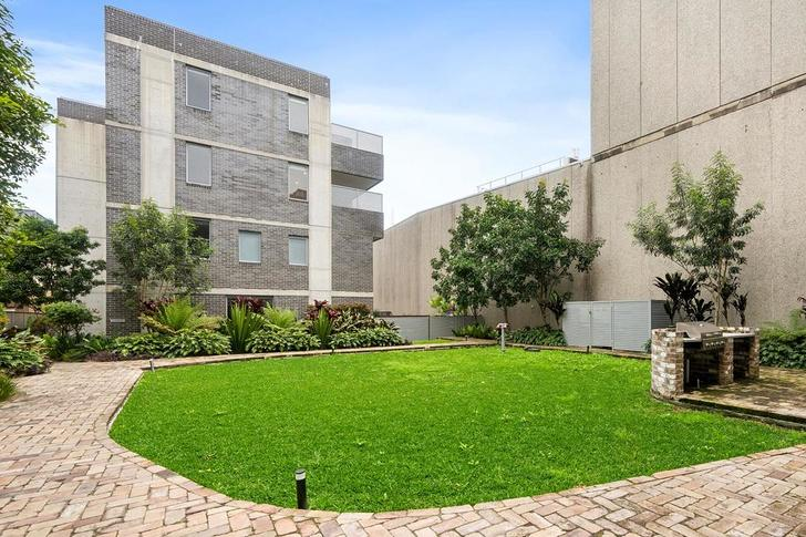 307/12 Primrose Avenue, Rosebery 2018, NSW Apartment Photo
