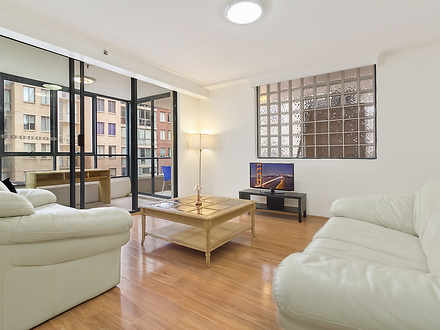 303 Castlereagh Street, Haymarket 2000, NSW Apartment Photo