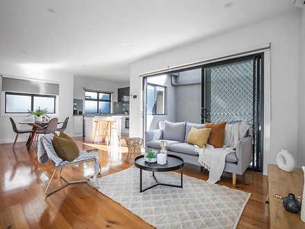 8/848 Sydney Road, Coburg North 3058, VIC Townhouse Photo