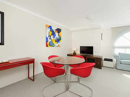 10/237 Miller Street, North Sydney 2060, NSW Apartment Photo