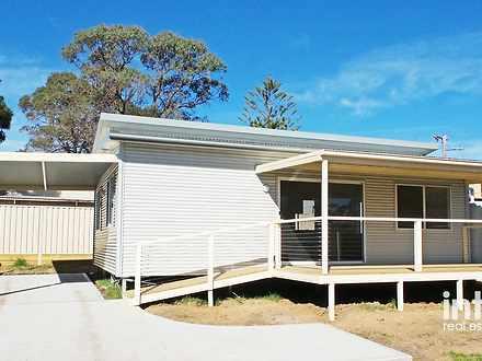 2B Ernest Street, Nowra 2541, NSW House Photo