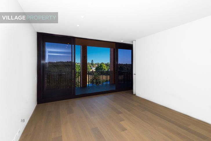1205/6 Grove Street, Dulwich Hill 2203, NSW Apartment Photo