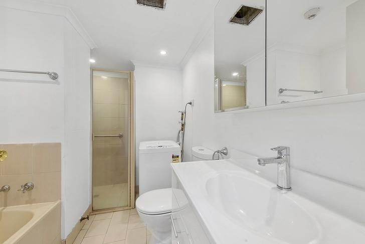153/220 Goulburn Street, Darlinghurst 2010, NSW Apartment Photo
