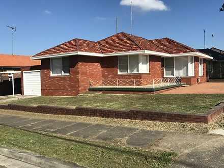 8 Tanner Avenue, Carlton 2218, NSW House Photo