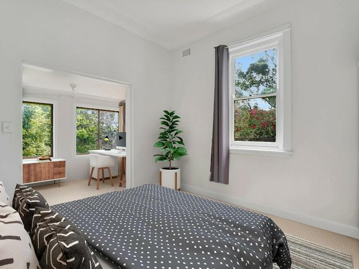 1/138A Bellevue Road, Bellevue Hill 2023, NSW Unit Photo
