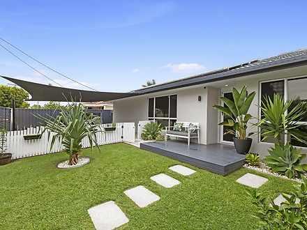 14 Chine Place, Wurtulla 4575, QLD House Photo