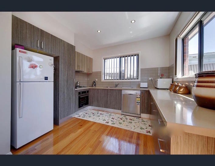 2/19 Gosford Crescent, Broadmeadows 3047, VIC Townhouse Photo