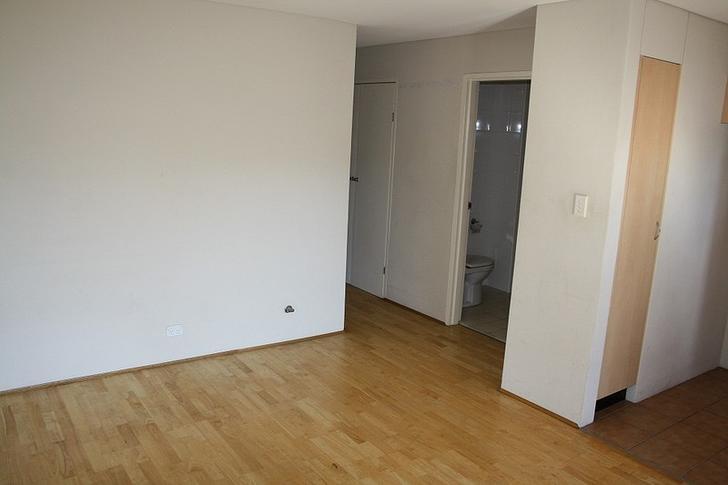 10/56-58 Church Street, Camperdown 2050, NSW Apartment Photo
