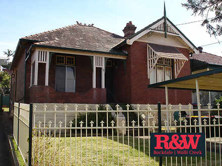2/6 Roach Street, Arncliffe 2205, NSW Unit Photo