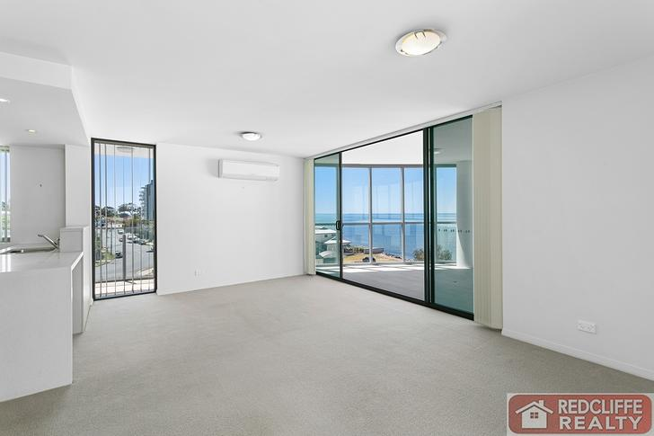 304/14 Oxley Avenue, Woody Point 4019, QLD Unit Photo