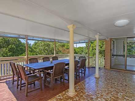 633 Uralba Road, Lynwood 2477, NSW House Photo