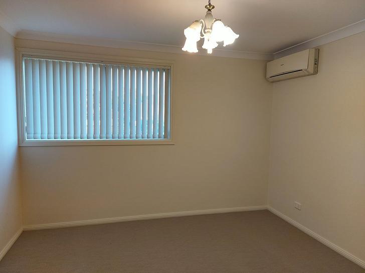 18 Fairmount Circuit, Glenwood 2768, NSW House Photo