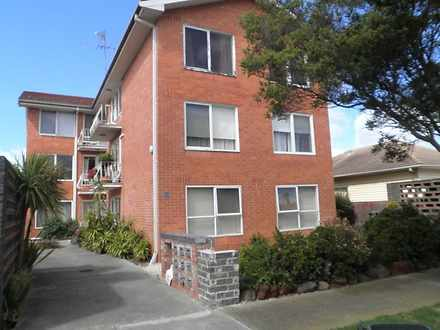5/13 Speight Street, Newport 3015, VIC Apartment Photo