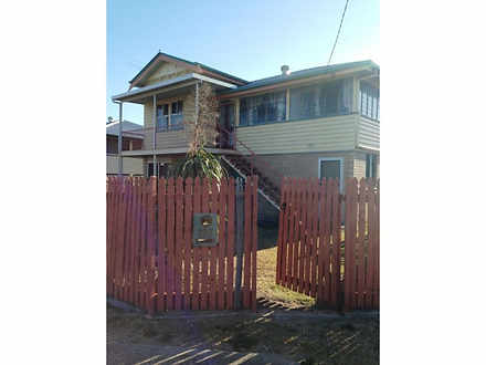 197 Berserker Street, Berserker 4701, QLD House Photo