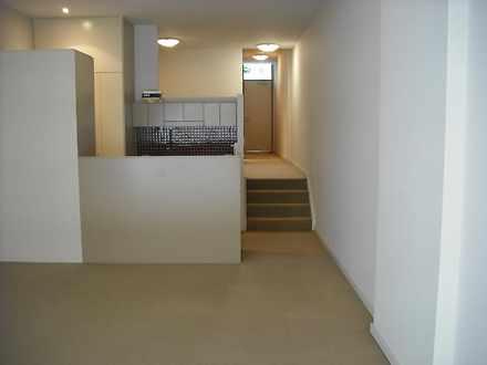 104/717 Anzac Parade, Maroubra 2035, NSW Apartment Photo