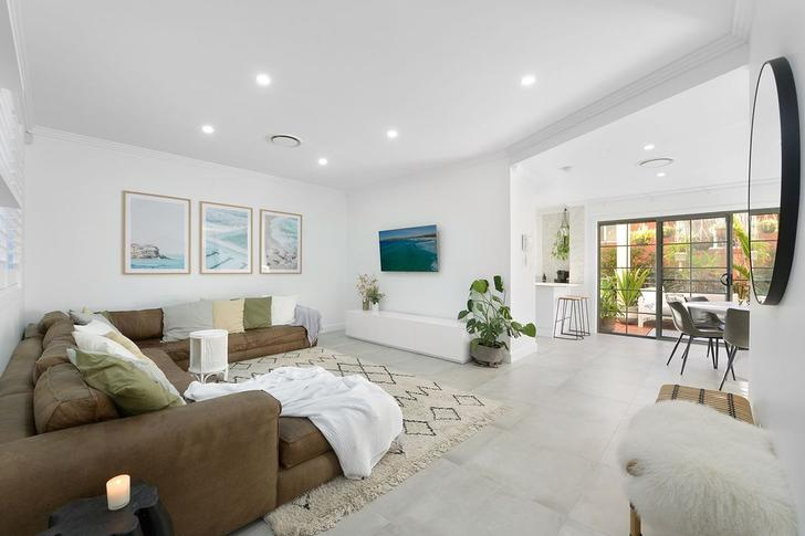 3/3 Pleasant Avenue, North Wollongong 2500, NSW Apartment Photo