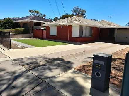 44 Stuart Terrace, Port Augusta 5700, SA House Photo