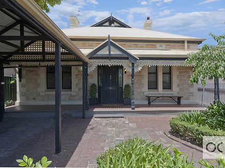 13A Park Street, Hyde Park 5061, SA House Photo