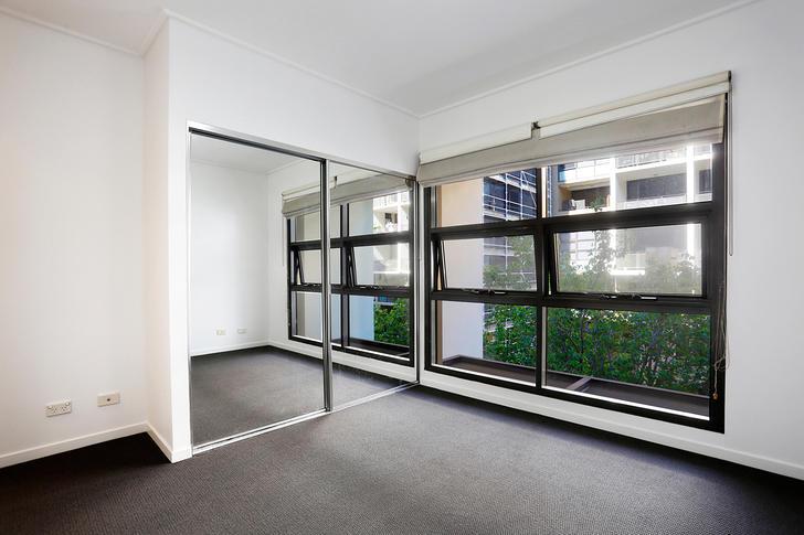 511/287 Pyrmont Street, Ultimo 2007, NSW Apartment Photo