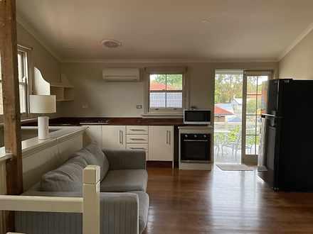 462 Penshurst Street, Roseville 2069, NSW House Photo