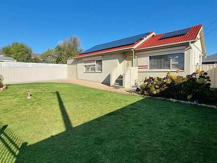 13 Kalunga Avenue, Ingle Farm 5098, SA House Photo