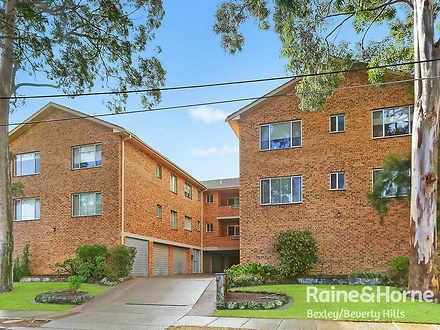 9/80 Noble Street, Allawah 2218, NSW Apartment Photo