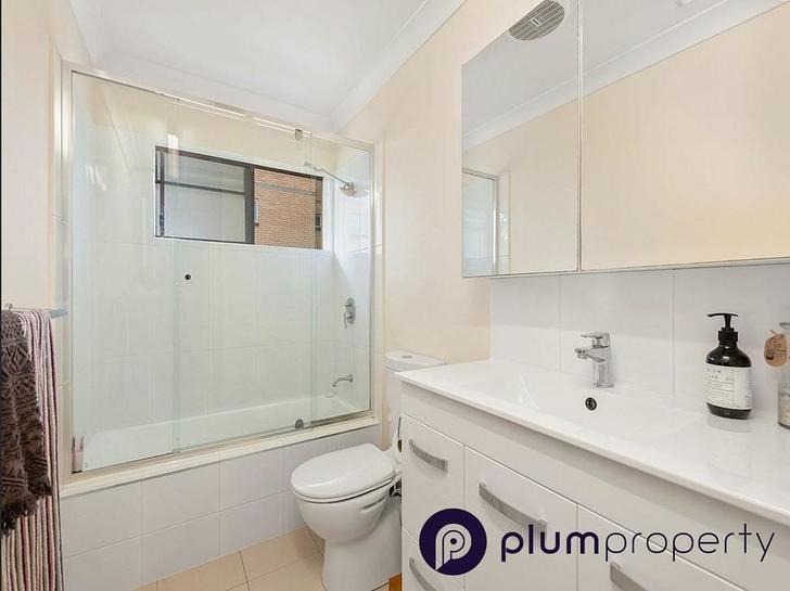 14/17 Dunmore Terrace, Auchenflower 4066, QLD Unit Photo