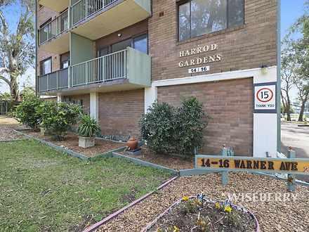 2/14 Warner Avenue, Wyong 2259, NSW Unit Photo