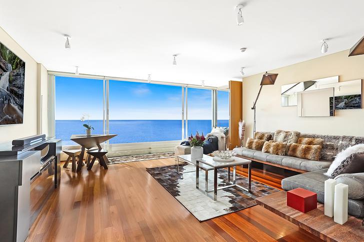 30/33 Kimberley Street, Vaucluse 2030, NSW Apartment Photo