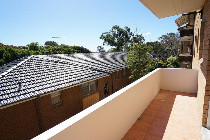 16/60 Mcburney Road, Cabramatta 2166, NSW Unit Photo