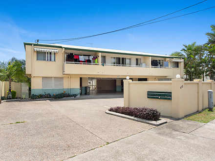5/450 Old Cleveland Road, Camp Hill 4152, QLD Unit Photo