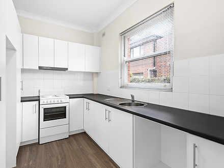 2/182 Chuter Avenue, Sans Souci 2219, NSW Apartment Photo