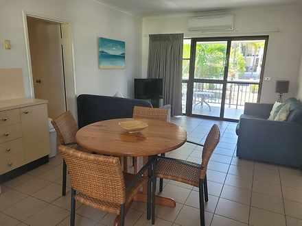 12/83-85 Moore Street, Trinity Beach 4879, QLD Apartment Photo