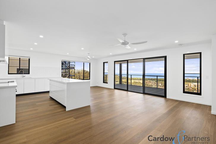 75 Dress Circle, Coffs Harbour 2450, NSW House Photo