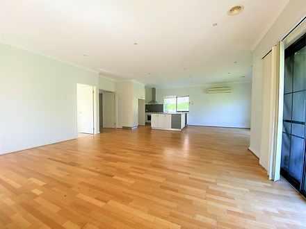 53 Bundanoon Avenue, Sunbury 3429, VIC House Photo