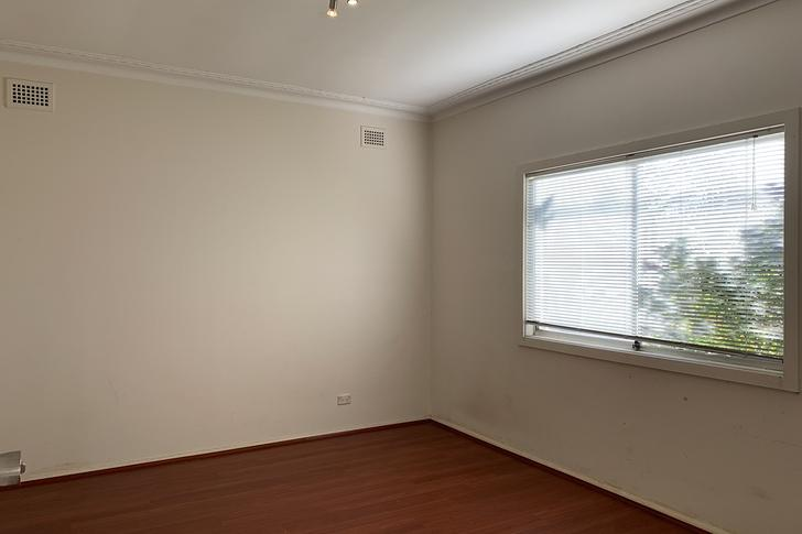 10 Girra Road, Blacktown 2148, NSW House Photo