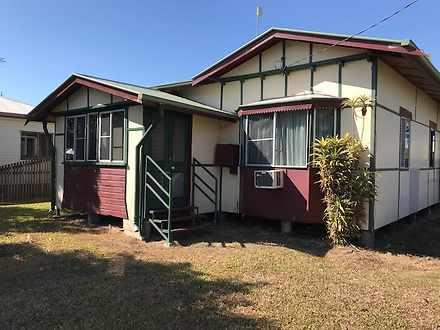 93 Malcomson Street, North Mackay 4740, QLD House Photo