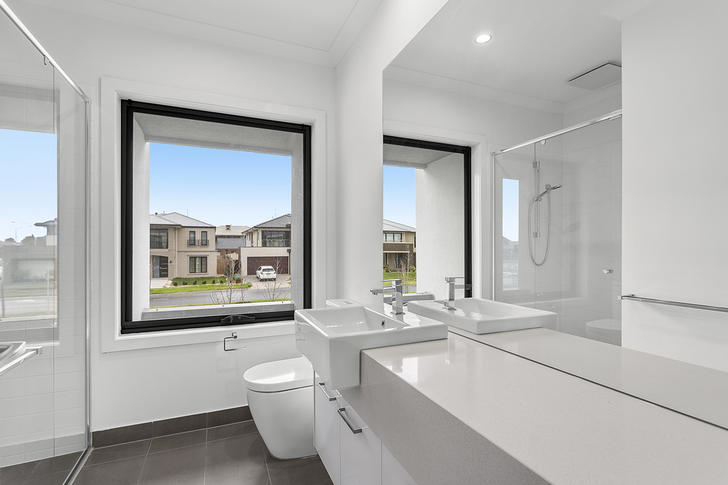 149 Tom Roberts Parade, Point Cook 3030, VIC Townhouse Photo