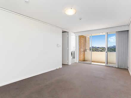 75/2-12 Crows Nest Road, Waverton 2060, NSW Apartment Photo