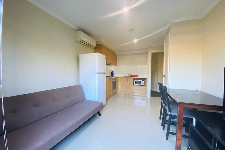 1/6 Arnott Street, Clayton 3168, VIC Apartment Photo
