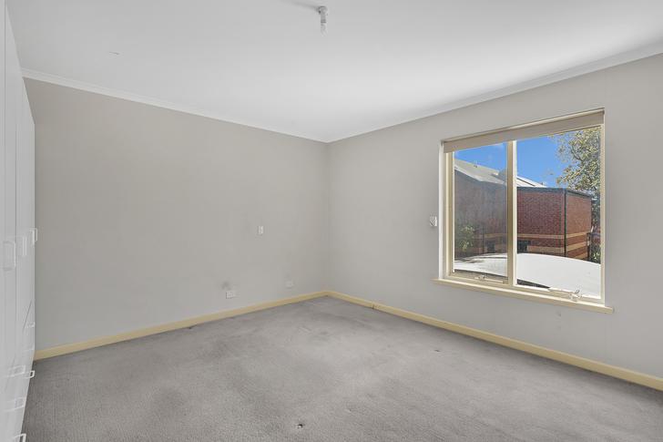 22 Marion Street, Adelaide 5000, SA Townhouse Photo