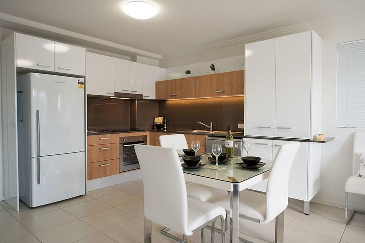 44/99 Birtinya Boulevard, Birtinya 4575, QLD Apartment Photo