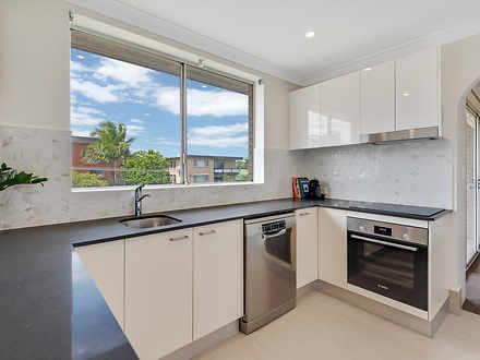 6/34 Oliver Street, Nundah 4012, QLD Unit Photo