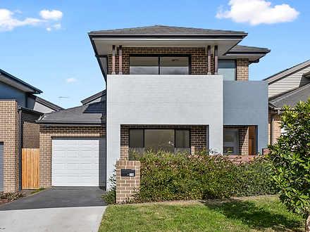 118 Longerenong, Box Hill 2765, NSW House Photo