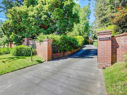 31-33 Illawarra Highway, Moss Vale 2577, NSW House Photo